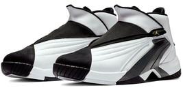 Nike Air Jordan Jumpman Swift Men's Basketball Shoes - NIB AT2555-100 - $89.99