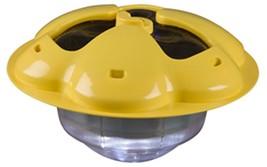 Nova II Floating Pool Light - $96.30