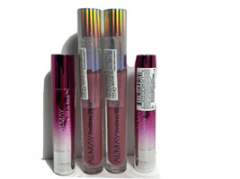 Almay Goddess Gloss & Color Care Stick 4 Total - $27.81