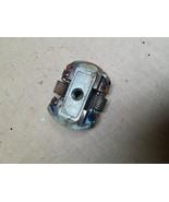 McCulloch MAC 100 HD trimmer Clutch 217554 - $9.73