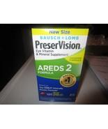 PreserVision AREDS2 Formula 210 Soft Gels - $43.11
