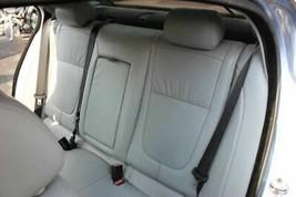 Seat Belt Retractor Driver Left Rear 2009 2010 2011 Jaguar XF - $136.62