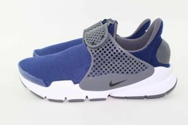 Nike Sock Dart Youth Size 6.0 Y Same As Woman 7.5 New Fashion Style Rare - $98.00