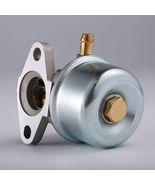 Replaces Craftsman Model 917.378780 Lawn Mower Carburetor - $38.89