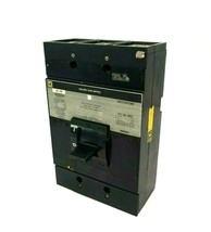 Used Square D MHL360008M Molded Case Switch SER.2 - $399.99