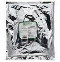 Frontier Herb, Natural Gray Sea Salt, 1 lb, Fine Ground kosher and KSA certified - $14.99