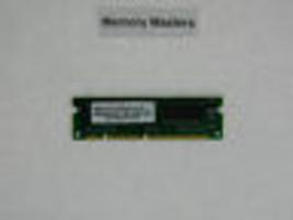 MEM2600XM-128U256D 128MB Dram Memory for Cisco 2600XM Series Routers