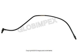 MERCEDES SL500 SL55 AMG (2003-2008) From Expansion Tank to Upper Radiator Hose - $64.75