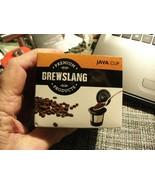 11#B   New In Retail Box 4 PACK K-CUP REUSABLE COFFEE FILTER KEURIG K-SE... - $11.87