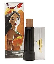 Disney Pocahontas Dare To Dream Luminizer Wild Spirit NIB - $5.88