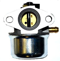 Carburetor for Briggs & Stratton 799868,498254,497347,497314,498170 with gasket - $19.95