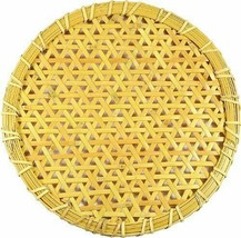 *Shimotori Works black figure pound cake type (thin) L D-006 - €18,24 EUR