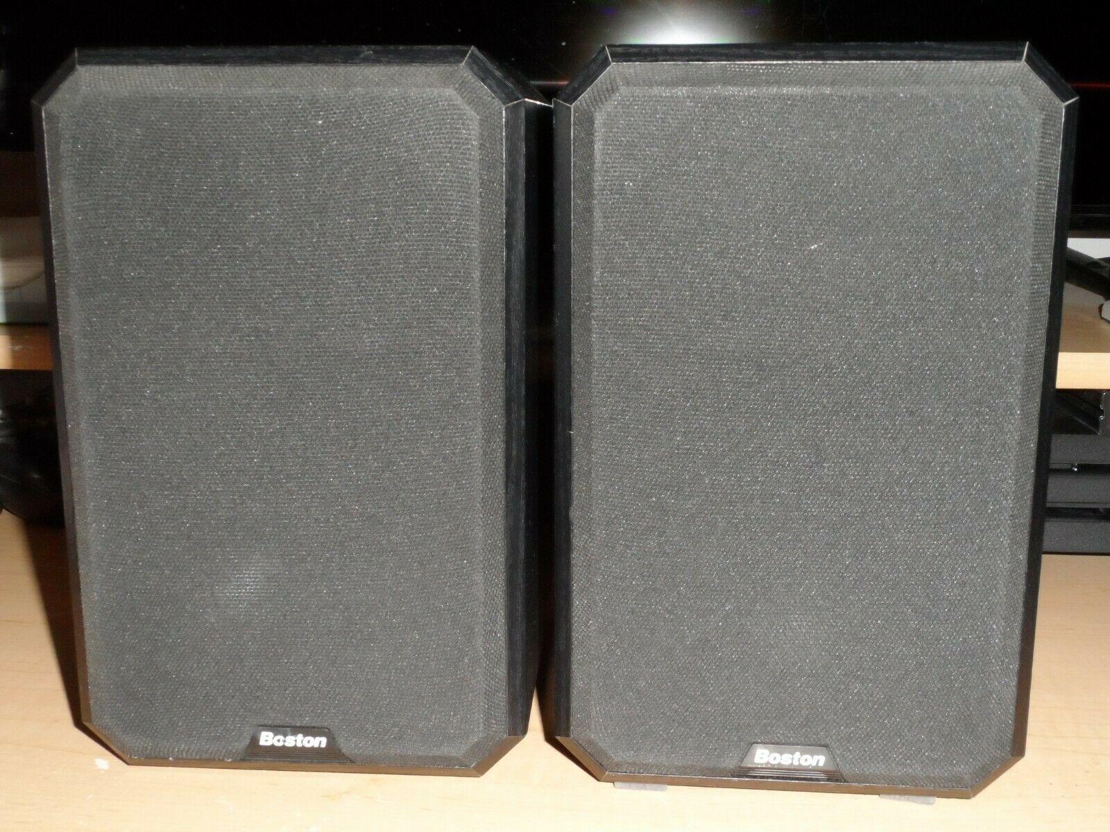 Boston Acoustics HD5 HD 5 HD-5 Speaker Foam Surround Repair Kit FSK-528