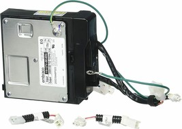 Replacement Inverter Board For GE Refrigerator WR49X10283 AP5669522 PS68... - $139.99