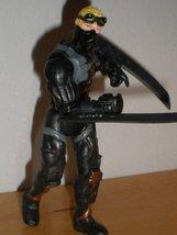 Ninja CORPS / Shinobi Squad - New Recruits - $9.99