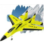 RC Remote fighter 5.0 - $53.99