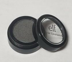 e.l.f. Glitter Eyeshadow 0.14oz - Naughty - $6.99