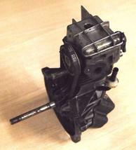 Ryobi RY64400 Short Block Engine Assembly 309921013 (8tsf6e) - $38.69