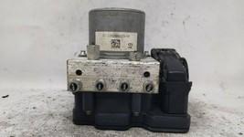 2017-2018 Honda Cr-v Abs Pump Control Module 96382 - $168.77