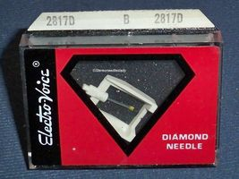 Needle for Sharp N-13D for Panasonic EPS-13 EPS-14 Panasonic EPC-13 EPC-14 image 6