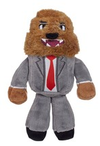 Tube Heroes JeromeASF Plush Character Toy Jazwares - $5.00