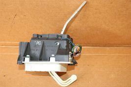 02-06 Mercedes Freightliner Dodge Sprinter Trans Floor Shift Shifter Selector image 9