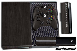 Designer Skin for XBOX ONE 1 Gaming Console+2 Controller Sticker Decal D... - $9.85