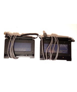 Lot of 2 Topaz SigLite T-S461 Signature Capture Pad AS-IS - $48.93