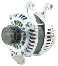 Alternator (11655) Reman Fits 13-16 Ford Escape 2.0L-L4/175AMP - $117.81