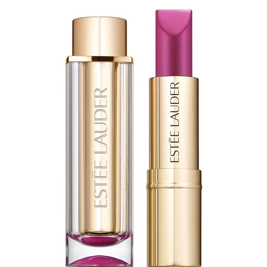 Estee Lauder Pure Color Envy HI-LUSTRE ShimmerLip Stick Lipstick LAVA 241 FS NeW - $44.55