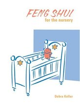 Feng Shui for the Nursery Ariel Books - $5.20