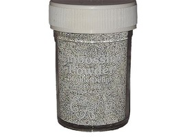 Embossing Arts-Sparkling Embossing Powder-Double Delights