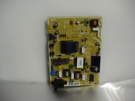 bn44-00852a   power   board   for  samsung   un43j5200af - $24.99