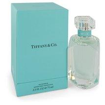 Tiffany 2.5 Oz Eau De Parfum Spray image 5