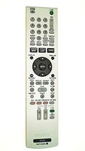 SONY DVD RMT-D229A REMOTE CONTROLLER - $22.80