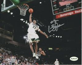 LeBron James #23 Vincent St Mary H.S. Signed Autographed  8 x 10 Photo  ... - ₹7,094.71 INR
