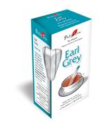 Earl Grey Tea in Tea Infusers, Petit Tea - $9.95