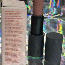 NIB Bite Beauty Discontinued FULL SZ MULTISTICK SHADE Nectar • Dusty Lavender image 4
