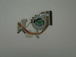 H1M29 Genuine OEM Dell Poweredge R630 Server Internal Heatsink W//screws Assembly