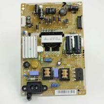Samsung BN44-00604A PCB-POWER SUPPLY, LED TV PD BD, L32S0_DSM, PSLF660S05