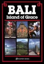 Bali/Island of Grace (Asian Guides Series) [Mar 01, 1991] Charle, Suzanne and Ll