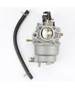 Replaces Black Max BM907000A BM907000 BM10700D 7000 8750 Watt Generator Carburet - $43.79