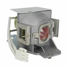Acer MC.JKY11.001 Philips Projector Lamp Module - $80.99