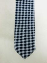 Nautica Boys Zipper Silk Tie - $8.99
