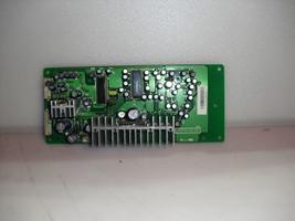 11372-1g-2s   audio  board  for  viewsonic   vpw425,  gateway - $14.99
