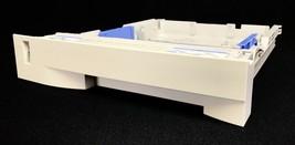 HP Laser 2100 2200-dn 2300 250-sheet Feeder Tray 2 RM1-0350 - $24.74