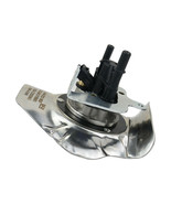 Urea Injection Dosing Module for VOLVO 7700 8700 IVECO RENAULT MERCEDES ... - $204.93
