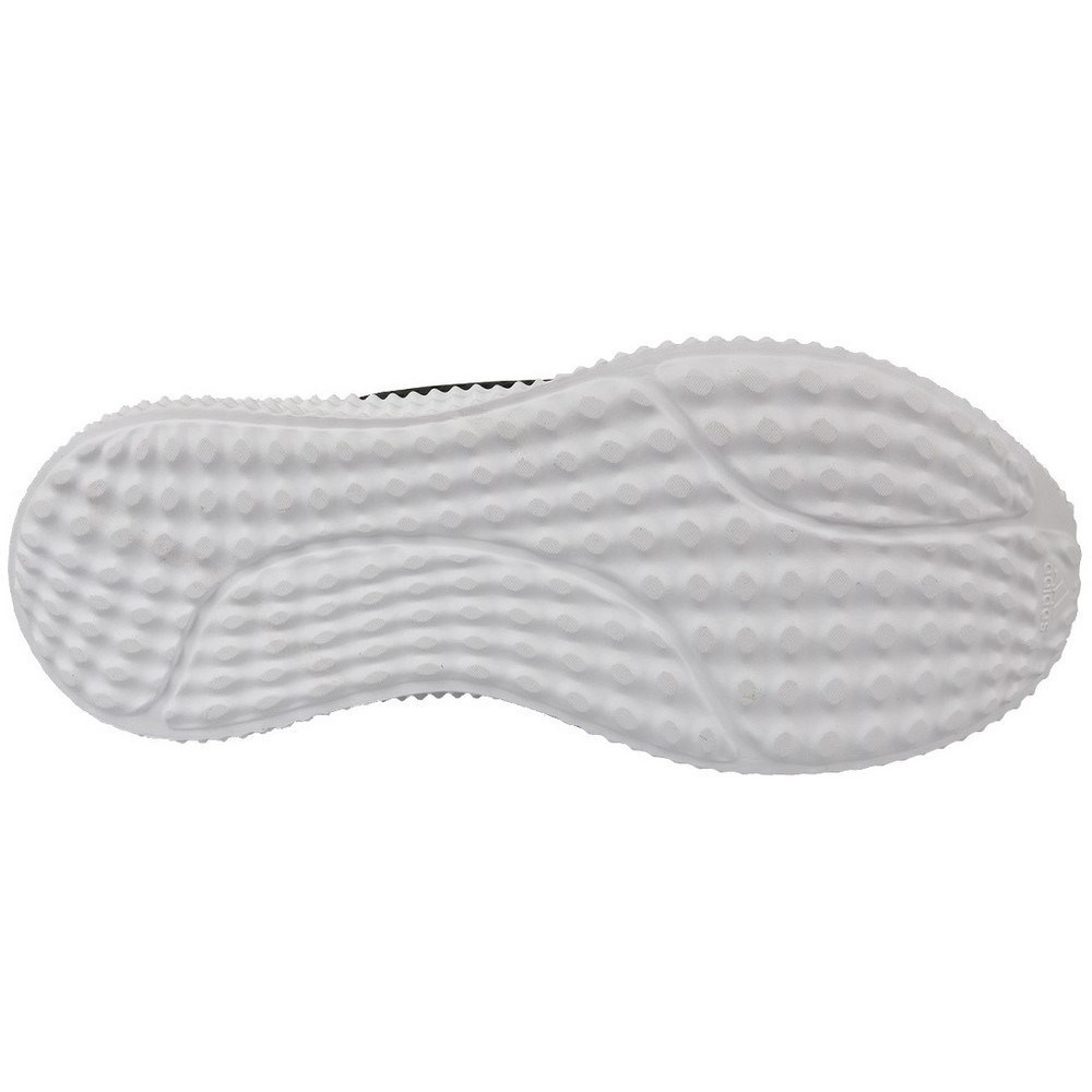 Adidas Shoes Athletics Trainer, S80982 image 4