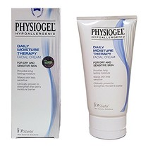 Stiefel Physiogel Hypoallergenic Daily Moisture Therapy Facial Cream 5.0... - $36.11