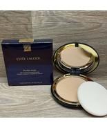 Estee Lauder Double Matte Oil Control Soft Pressed Powder 0.49oz 02 Ligh... - $69.98